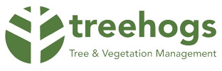 tree-hogs-logo-wrexham
